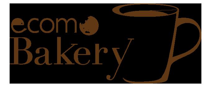 横浜元町のオーガニックカフェ . エコモベーカリー(ecomo Bakery)